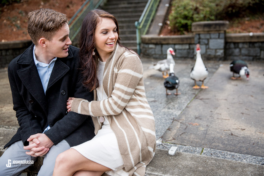 Engagement-Portraits-Piedmont-Park (28 of 30)