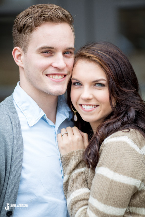 Engagement-Portraits-Piedmont-Park (3 of 30)