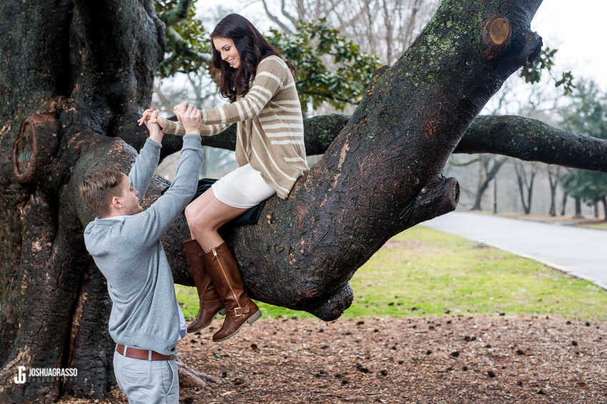 Engagement-Portraits-Piedmont-Park (7 of 30)