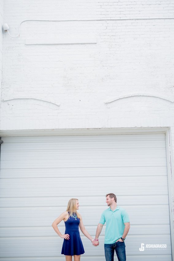 Gainesville-georgia-fitness-gym-engagement-session (10 of 35)