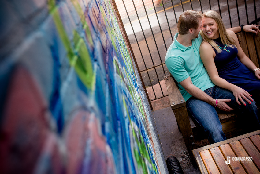 Gainesville-georgia-fitness-gym-engagement-session (4 of 35)