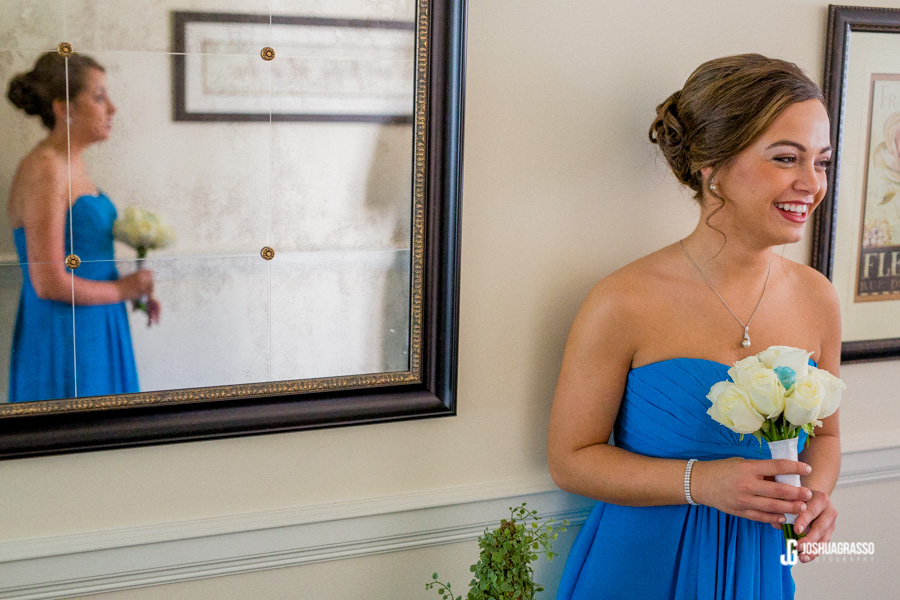 Ashton-Gardens-Atlanta-wedding (1 of 57)