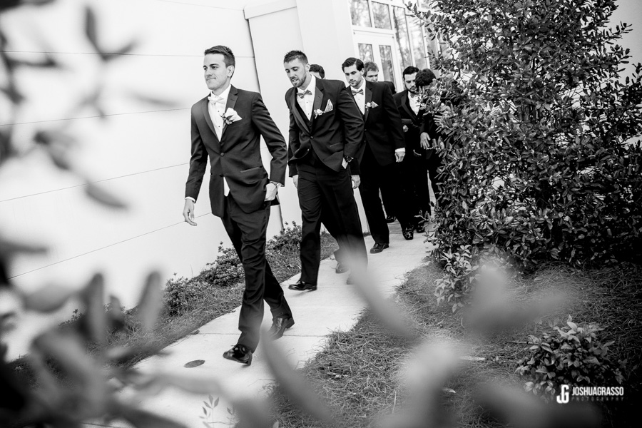 Ashton-Gardens-Atlanta-wedding (10 of 57)