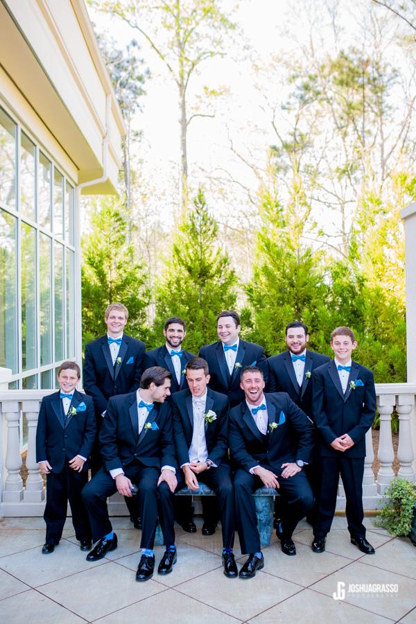 Ashton-Gardens-Atlanta-wedding (12 of 57)