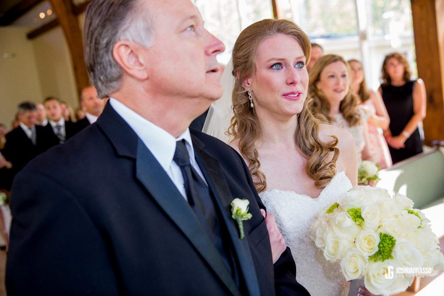 Ashton-Gardens-Atlanta-wedding (14 of 57)