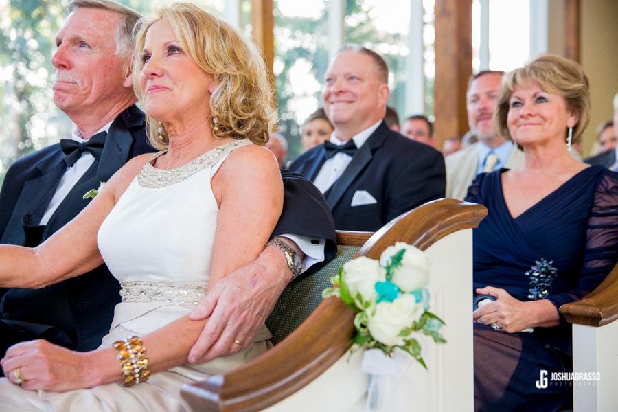 Ashton-Gardens-Atlanta-wedding (15 of 57)