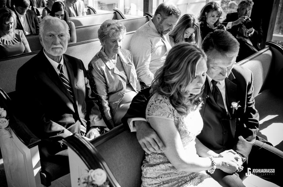 Ashton-Gardens-Atlanta-wedding (17 of 57)