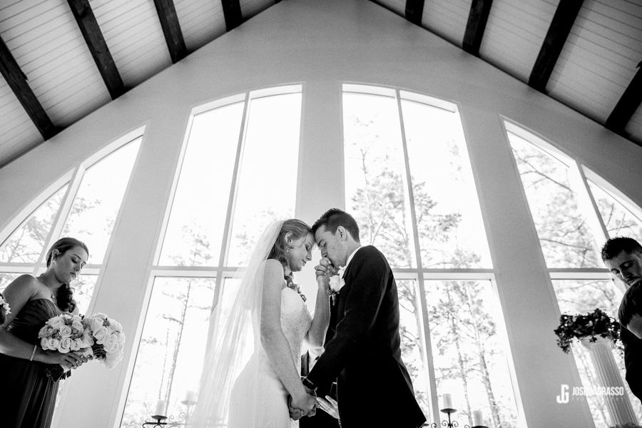 Ashton-Gardens-Atlanta-wedding (18 of 57)