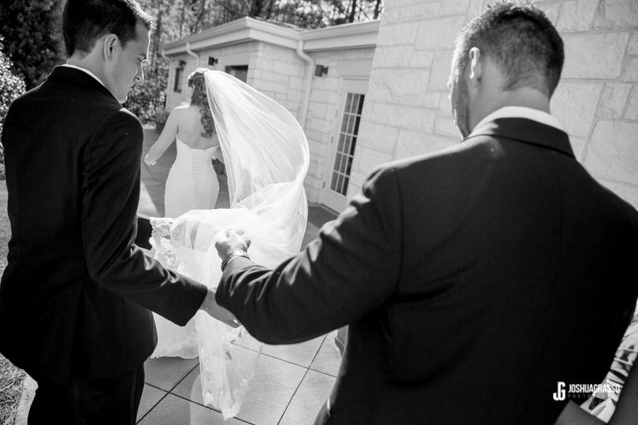 Ashton-Gardens-Atlanta-wedding (19 of 57)