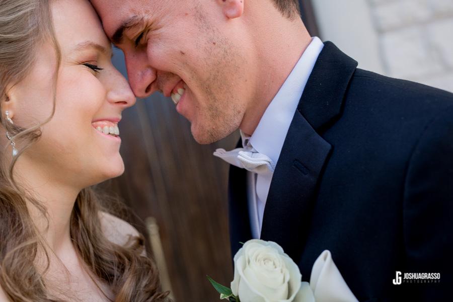 Ashton-Gardens-Atlanta-wedding (22 of 57)