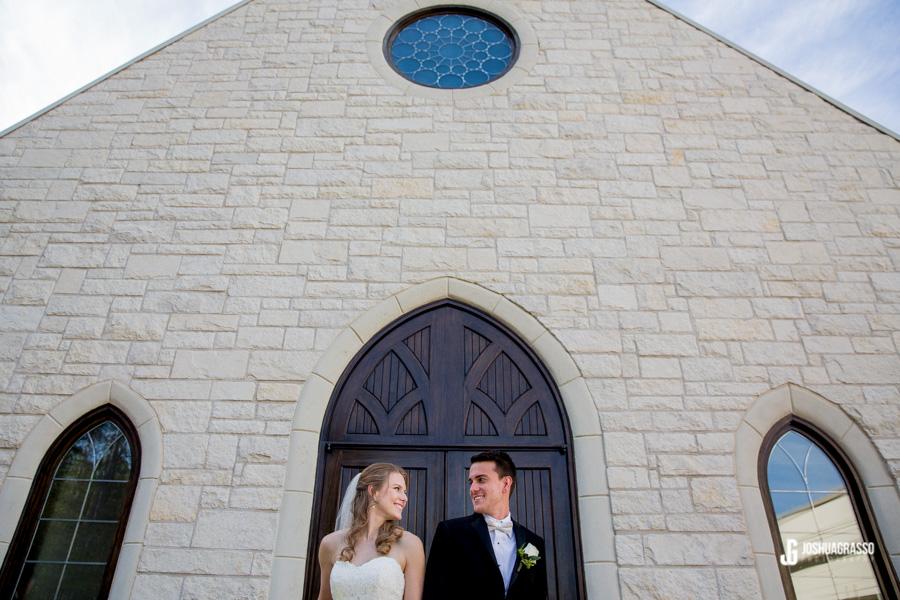 Ashton-Gardens-Atlanta-wedding (23 of 57)