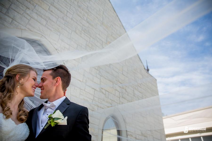 Ashton-Gardens-Atlanta-wedding (24 of 57)