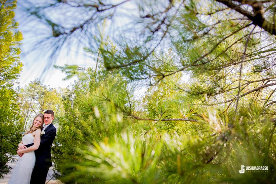 Ashton-Gardens-Atlanta-wedding (26 of 57)