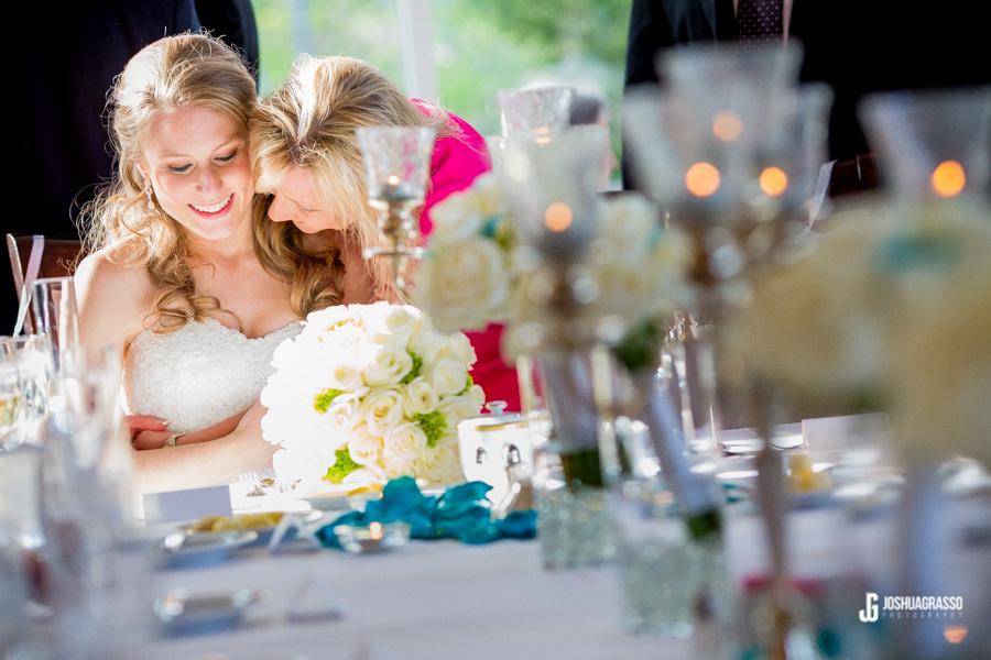 Ashton-Gardens-Atlanta-wedding (28 of 57)