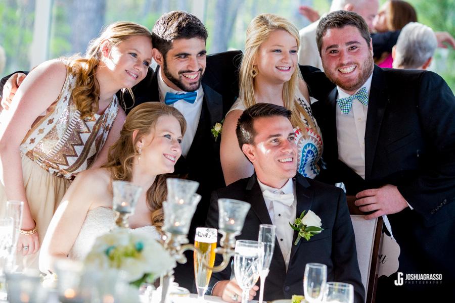 Ashton-Gardens-Atlanta-wedding (29 of 57)