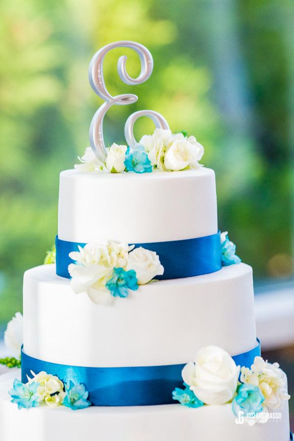 Ashton-Gardens-Atlanta-wedding (30 of 57)