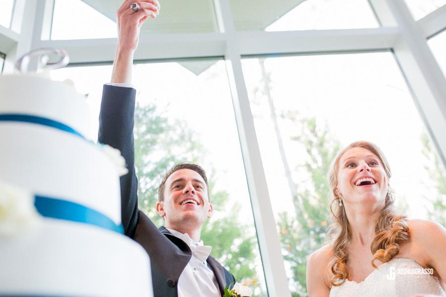 Ashton-Gardens-Atlanta-wedding (32 of 57)