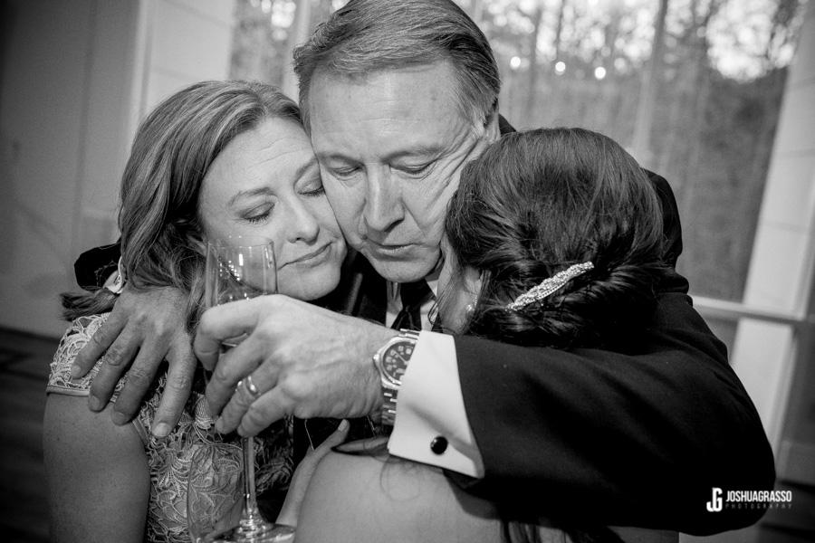 Ashton-Gardens-Atlanta-wedding (34 of 57)