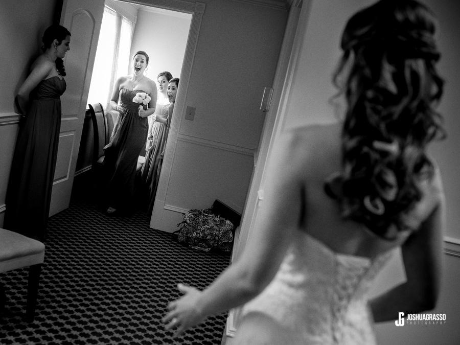 Ashton-Gardens-Atlanta-wedding (4 of 57)