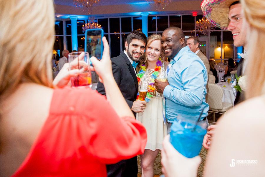 Ashton-Gardens-Atlanta-wedding (48 of 57)