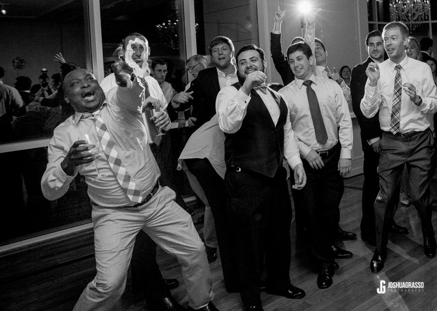Ashton-Gardens-Atlanta-wedding (49 of 57)