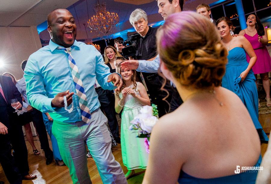 Ashton-Gardens-Atlanta-wedding (50 of 57)