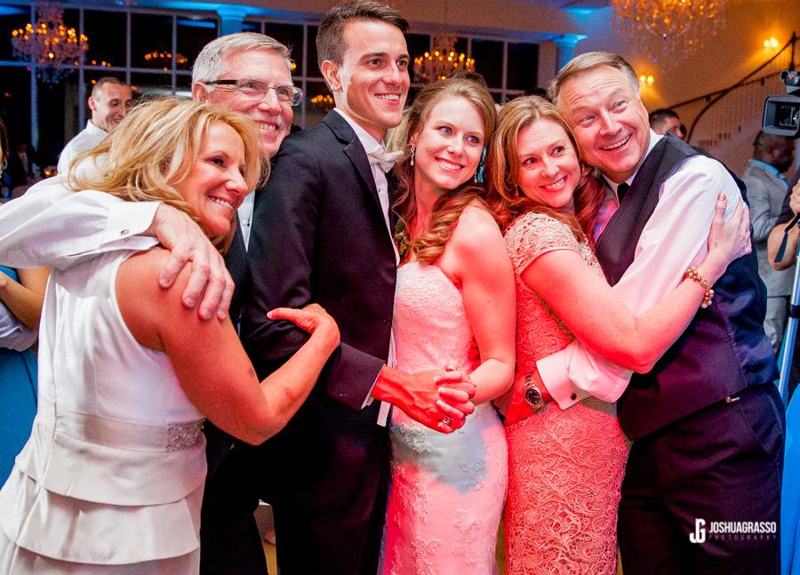 Ashton-Gardens-Atlanta-wedding (52 of 57)