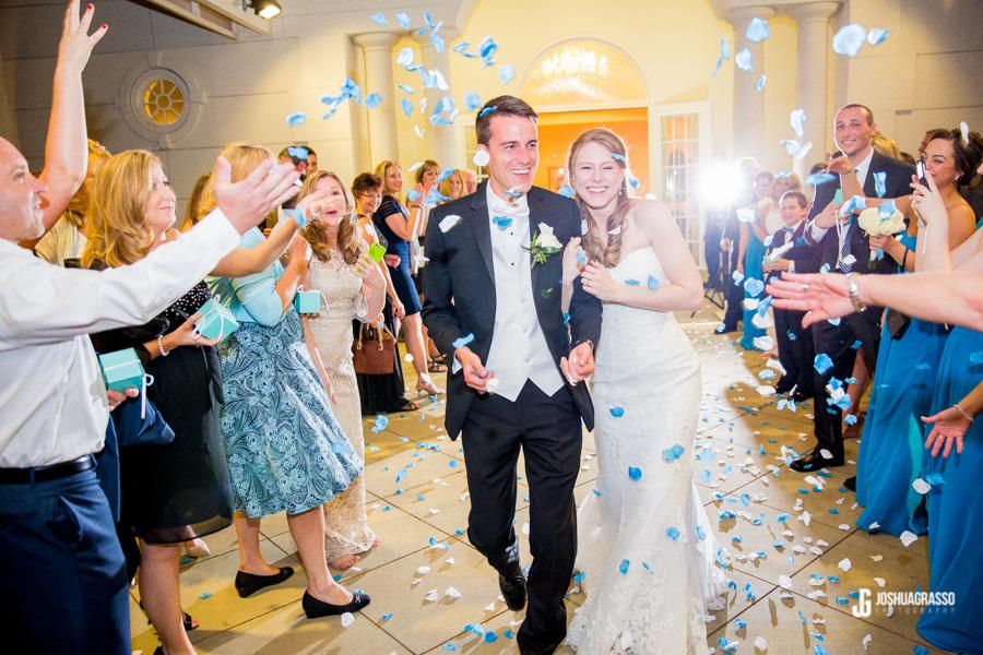 Ashton-Gardens-Atlanta-wedding (56 of 57)