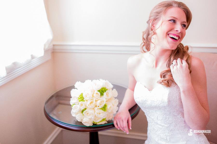 Ashton-Gardens-Atlanta-wedding (6 of 57)