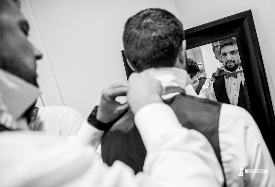 Ashton-Gardens-Atlanta-wedding (9 of 57)