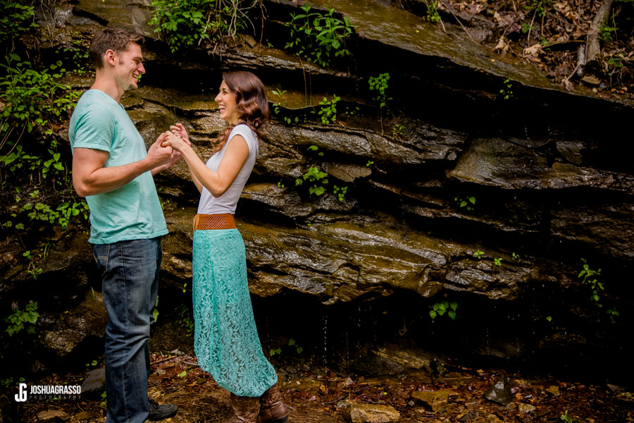 Engagement-Portraits-North-Georgia-Montaluce-Amicalola (18 of 21)