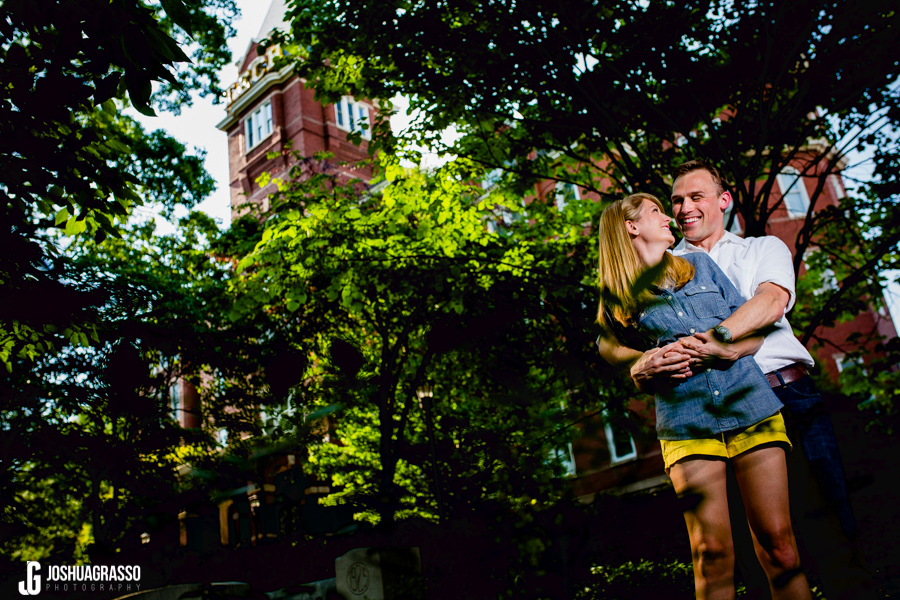 Georgia-Tech-Engagement-Session (1 of 35)