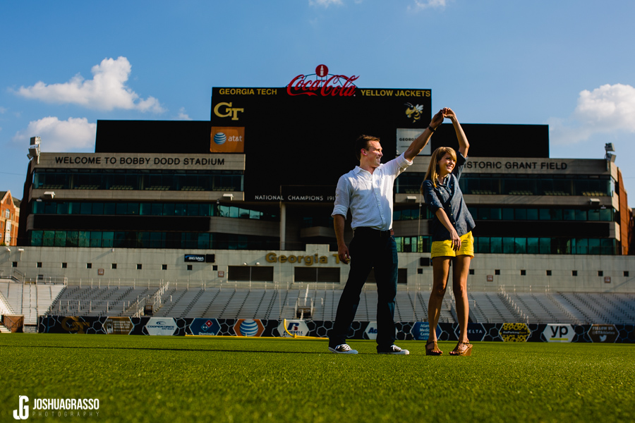 Georgia-Tech-Engagement-Session (11 of 35)
