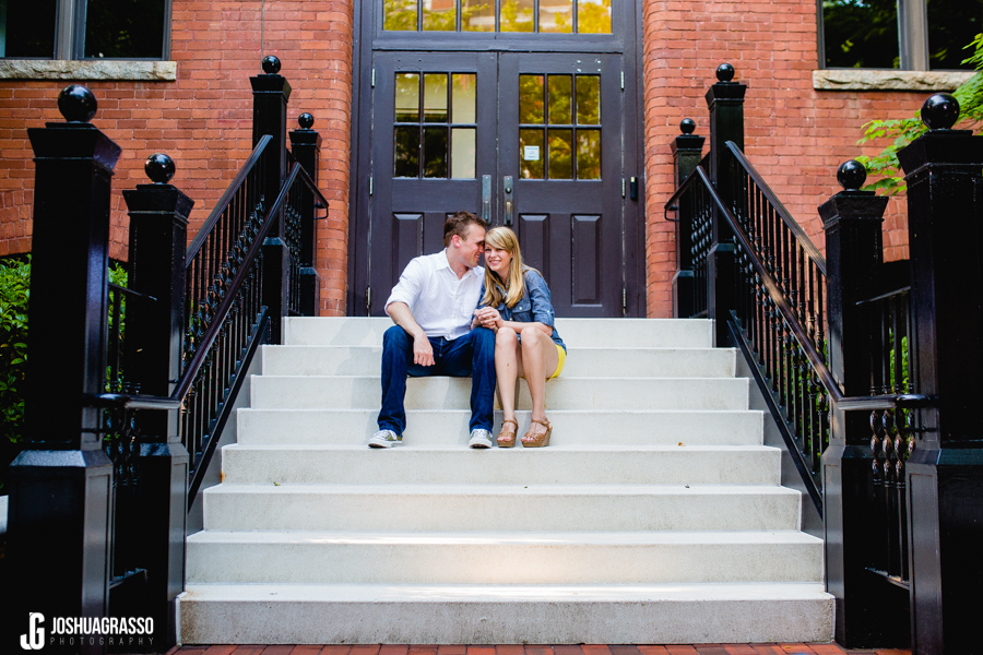 Georgia-Tech-Engagement-Session (13 of 35)