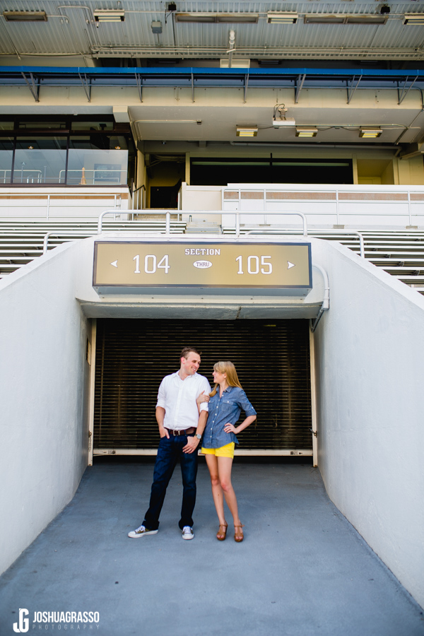 Georgia-Tech-Engagement-Session (5 of 35)
