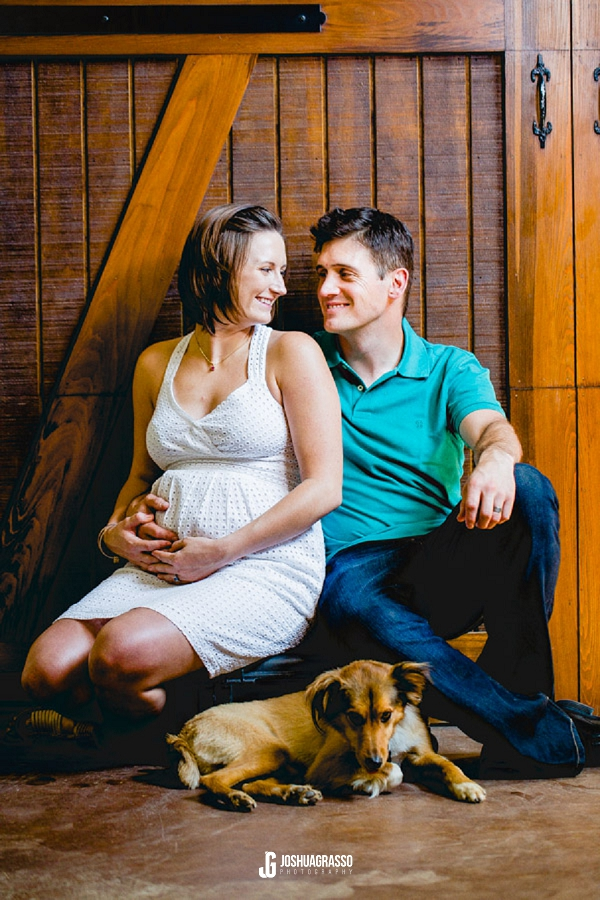 MOntaluce-Dahlonega-winery-maternity-session (11 of 32)