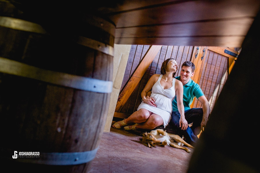 MOntaluce-Dahlonega-winery-maternity-session (12 of 32)
