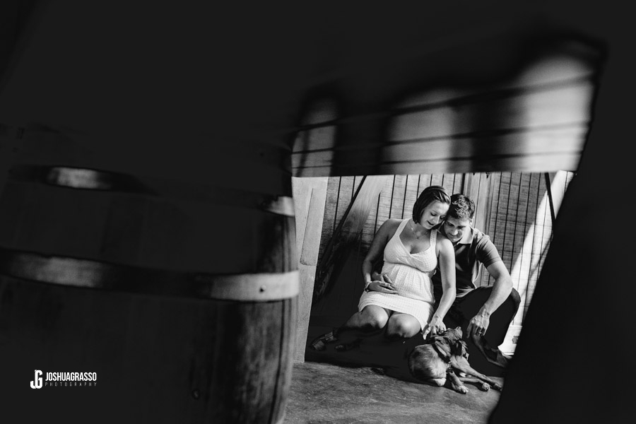 MOntaluce-Dahlonega-winery-maternity-session (13 of 32)