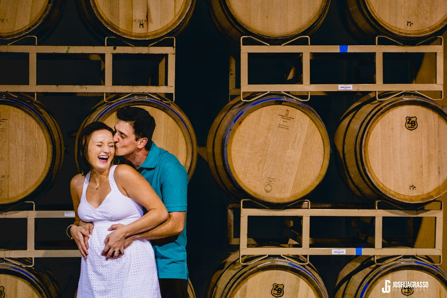 MOntaluce-Dahlonega-winery-maternity-session (4 of 32)
