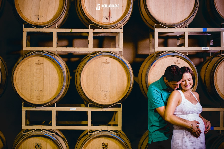 MOntaluce-Dahlonega-winery-maternity-session (5 of 32)
