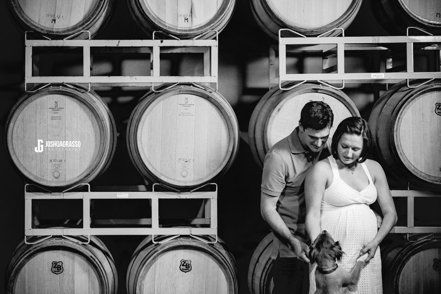 MOntaluce-Dahlonega-winery-maternity-session (6 of 32)