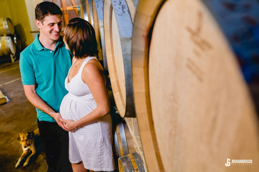 MOntaluce-Dahlonega-winery-maternity-session (7 of 32)