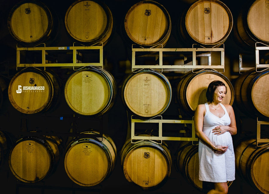 MOntaluce-Dahlonega-winery-maternity-session (8 of 32)