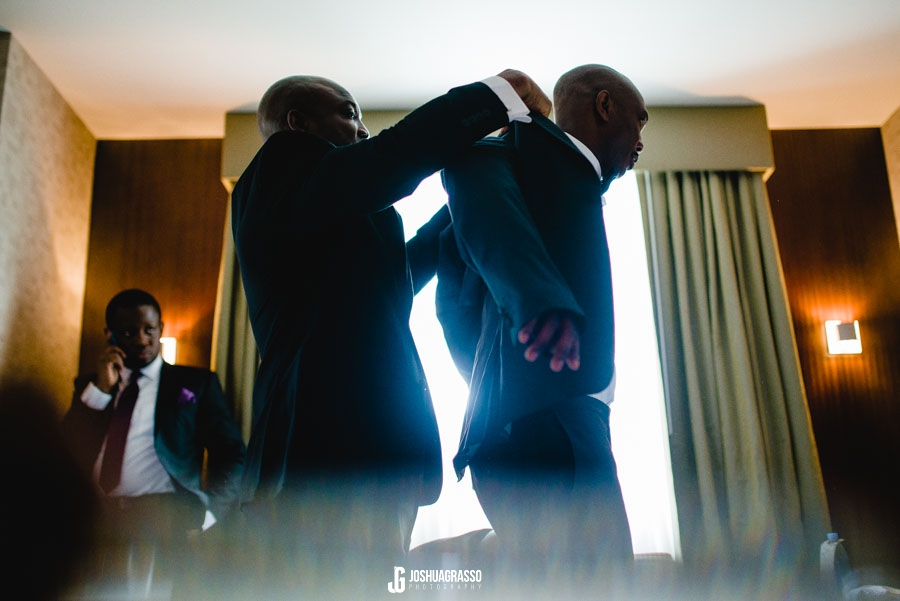 Tope-Tunrayo-Nigerian-WEdding-Biltmore-Ballrooms-atlanta (12 of 89)