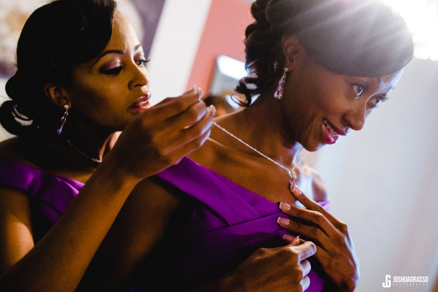 Tope-Tunrayo-Nigerian-WEdding-Biltmore-Ballrooms-atlanta (21 of 89)