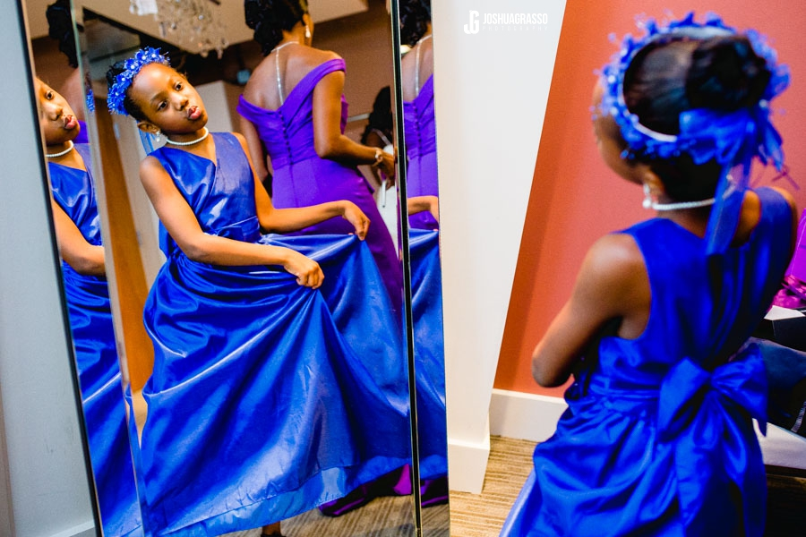 Tope-Tunrayo-Nigerian-WEdding-Biltmore-Ballrooms-atlanta (24 of 89)