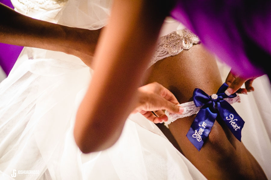 Tope-Tunrayo-Nigerian-WEdding-Biltmore-Ballrooms-atlanta (26 of 89)