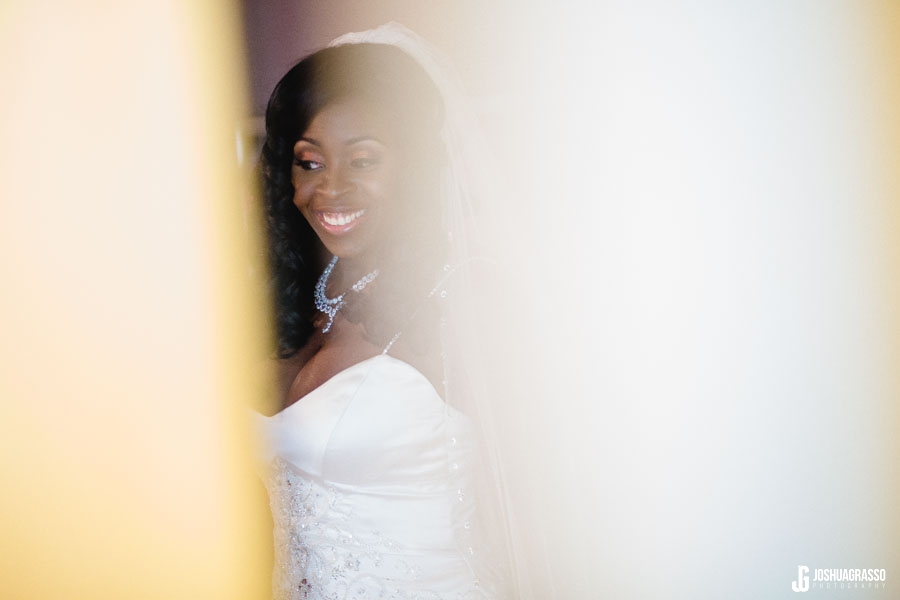 Tope-Tunrayo-Nigerian-WEdding-Biltmore-Ballrooms-atlanta (27 of 89)