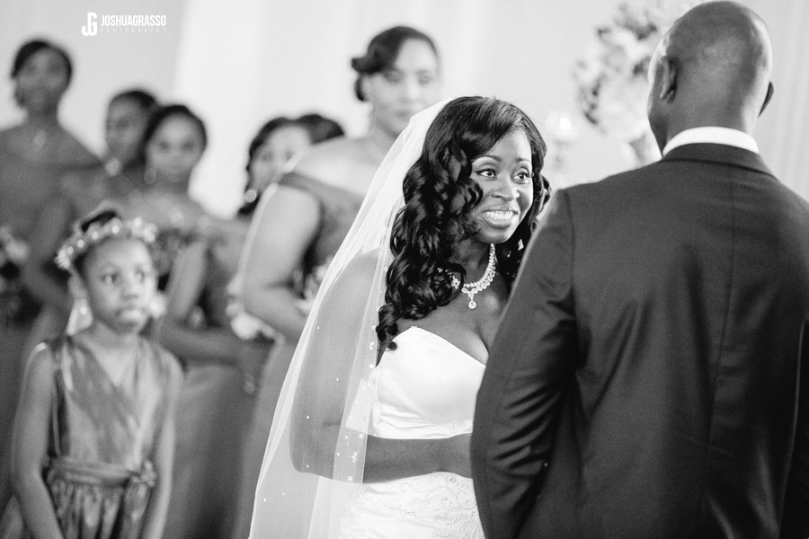 Tope-Tunrayo-Nigerian-WEdding-Biltmore-Ballrooms-atlanta (33 of 89)