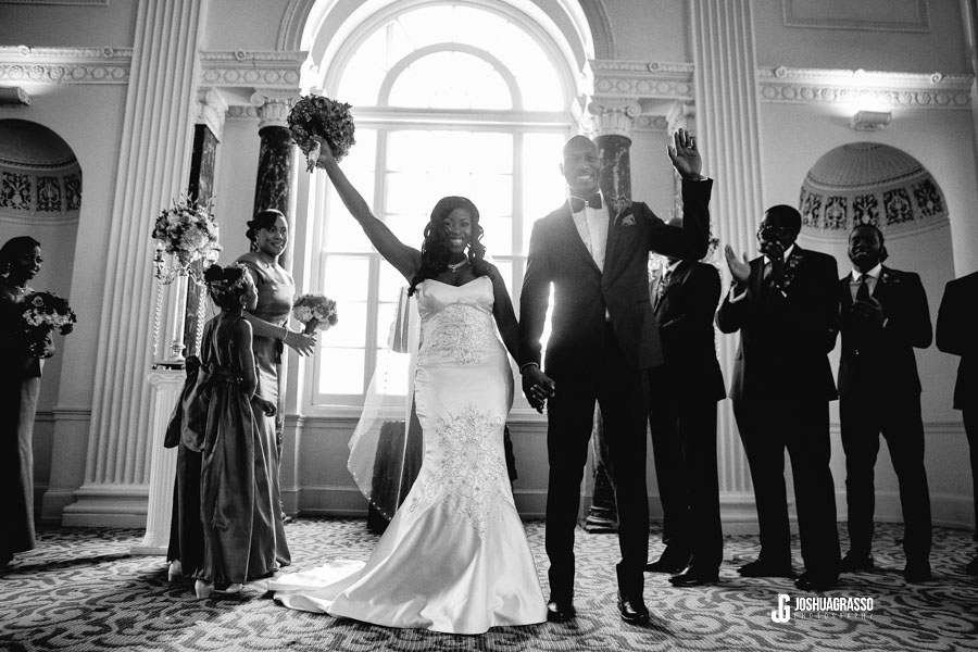 Tope-Tunrayo-Nigerian-WEdding-Biltmore-Ballrooms-atlanta (35 of 89)